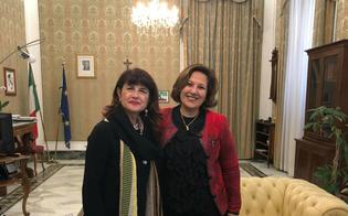 https://www.seguonews.it/visita-del-console-generale-del-marocco-alla-prefettura-di-caltanissetta