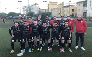 http://www.seguonews.it/la-pro-nissa-vince-in-trasferta-battuto-il-bagheria-con-il-risultato-di-3-a-1