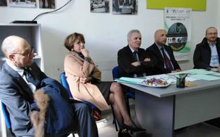 http://www.seguonews.it/mettere-in-ridicolo-la-criminalita-con-i-disegni-degli-studenti-a-gela-presentato-un-progetto-dellassociazione-antiracket-gaetano-giordano