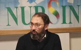 http://www.seguonews.it/asp-caltanissetta-il-nursind-incontra-il-commissario-stop-a-demansionamento-infermieri-via-ai-pagamenti-arretrati-e-valorizzazione-del-personale