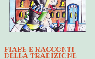 https://www.seguonews.it/caltanissetta-la-libreria-lachina-spegne-le-sue-prime-trenta-candeline-fra-fiabe-e-racconti-della-tradizione-popolare