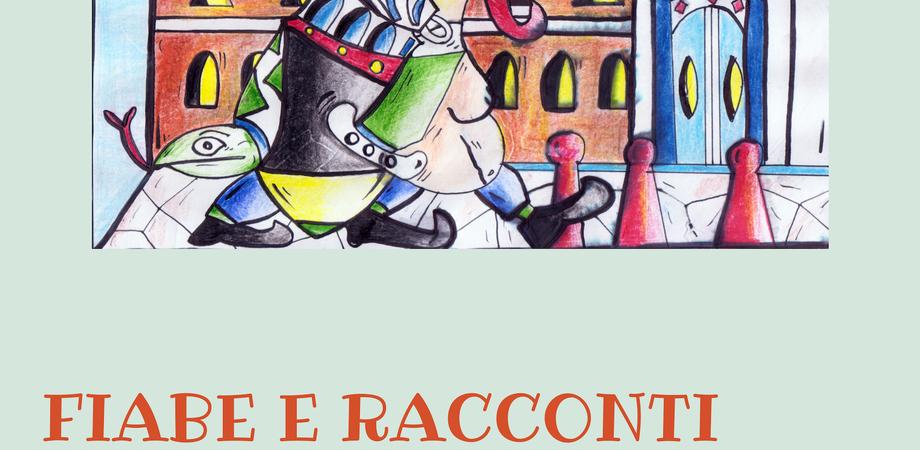 Caltanissetta, la libreria Lachina spegne le sue prime trenta candeline fra fiabe e racconti della tradizione popolare