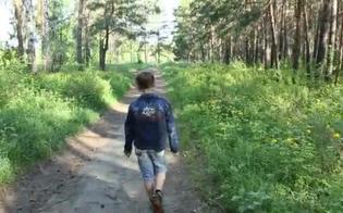 http://www.seguonews.it/bimbo-di-8-anni-trovato-solo-in-strada-mamma-non-mi-vuole-piu-e-lei-conferma