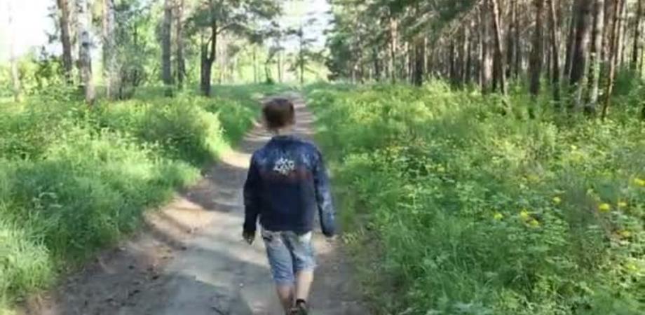 """Bimbo di 8 anni trovato solo in strada: """"Mamma non mi vuole più"""". E lei conferma"""