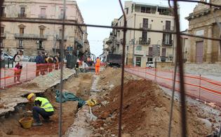 http://www.seguonews.it/di-paola-m5s-musumeci-ha-preso-in-giro-i-gelesi-niente-soldi-e-scavi-chiusi-in-via-bresmes