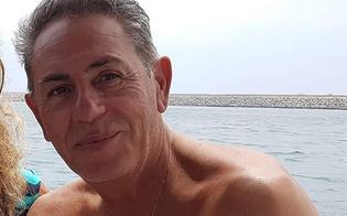 http://www.seguonews.it/gela-si-uccide-il-noto-imprenditore-riccardo-greco-la-tragedia-nella-sua-azienda