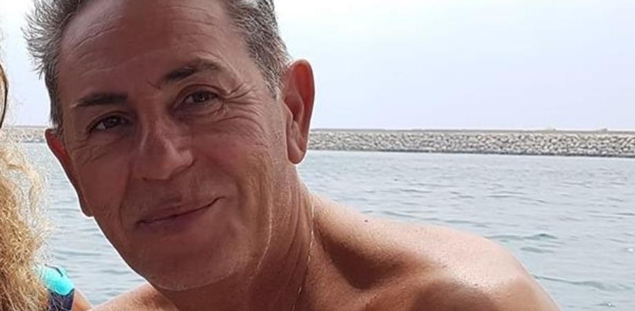 Gela, si uccide il noto imprenditore Riccardo Greco: la tragedia nella sua azienda