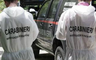 http://www.seguonews.it/legato-mani-e-piedi-per-una-rapina-anziano-trovato-morto-a-palma-di-montechiaro