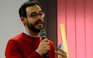 http://www.seguonews.it/amministrative-caltanissetta-gumina-presenteremo-il-piano-concreto-per-la-citta