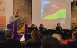http://www.seguonews.it/amministrative-caltanissetta-ruvolo-non-si-ricandida-lascio-il-testimone