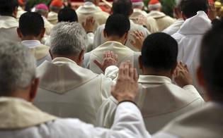 https://www.seguonews.it/caltanissetta-clero-diocesano-al-via-una-full-immersion-dedicata-alla-formazione-perma
