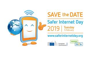 http://www.seguonews.it/safer-internet-day-2019-la-polizia-di-stato-e-lautorita-garante-per-linfanzia-a-caltanissetta-per-incontrare-gli-studenti