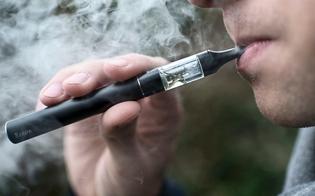http://www.seguonews.it/sigaretta-elettronica-gli-esplode-in-faccia-muore-24enne-negli-usa