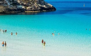 https://www.seguonews.it/tripadvisor-la-spiaggia-dellisola-dei-conigli-a-lampedusa-e-stata-eletta-la-piu-bella-deuropa
