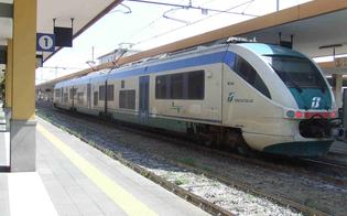 http://www.seguonews.it/treni-modificati-gli-orari-della-tratta-caltanissetta-ragusa-scatta-interrogazione-del-m5s