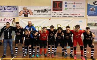 http://www.seguonews.it/campionato-provinciale-under-17-arriva-la-prima-vittoria-per-i-giovani-della-pro-nissa