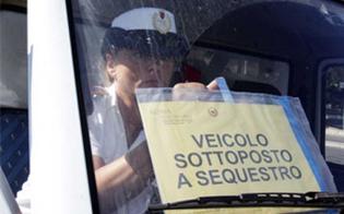 http://www.seguonews.it/fermo-e-sequestro-dei-veicoli-la-prefettura-di-caltanissetta-informa-sulle-nuove-disposizioni