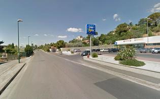 Caltanissetta, venerdì l'intitolazione di via Due Fontane a Giuseppe Alessi primo presidente della Regione Siciliana