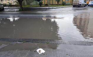 http://www.seguonews.it/caltanissetta-torna-ad-allagarsi-piazza-luigi-sturzo-e-bastato-un-temporale-notturno