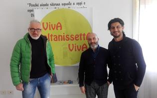 http://www.seguonews.it/presentato-il-movimento-viva-caltanissetta-viva-abbiamo-un-nostro-programma-pronti-a-correre-da-soli