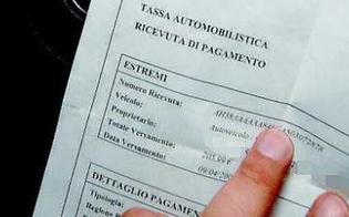 https://www.seguonews.it/bollo-auto-errore-nel-pagamento-laci-prima-della-notifica-inviera-una-lettera-di-cortesia