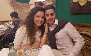 http://www.seguonews.it/tragico-incidente-sulla-statale-di-campobello-muore-una-coppia-di-giovani