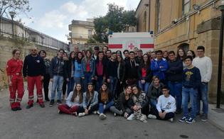 http://www.seguonews.it/croce-rossa-caltanissetta-arrivano-34-nuovi-volontari