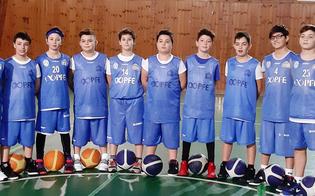 http://www.seguonews.it/basket-doppia-vittoria-per-lasd-airam-caltanissetta-contro-la-studentesca-gela-e-la-consolini-enna