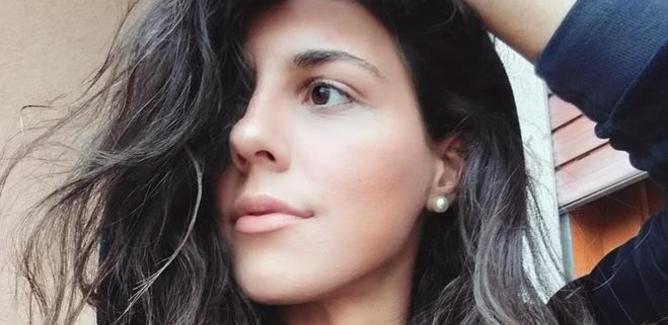 Picchiata, accoltellata e poi bruciata: la terribile fine di Nicoletta uccisa per gelosia