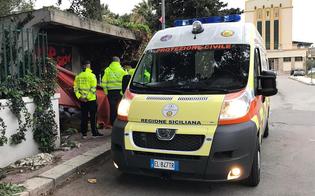 https://www.seguonews.it/gela-senzatetto-soccorso-dalla-procivis-stava-male-ed-e-stato-trasferito-in-ospedale