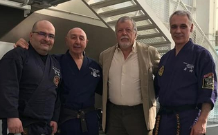 http://www.seguonews.it/arti-marziali-a-bologna-stage-dedicato-allo-jujitsu-presente-il-maestro-nisseno-alfonso-torregrossa-