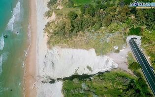 http://www.seguonews.it/la-strada-statale-640-a-rischio-crollo-la-denuncia-di-mareamico