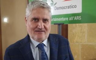 https://www.seguonews.it/arancio-pd-campagna-vaccinazione-e-tema-serio-sbagliato-accendere-polemiche-su-micciche