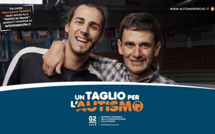 https://www.seguonews.it/al-via-la-campagna-un-taglio-per-lautismo-testimonial-il-campione-gianmarco-tamberi