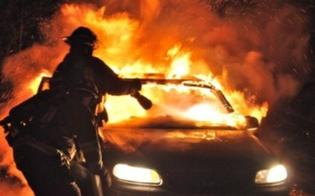 http://www.seguonews.it/caltanissetta-auto-in-fiamme-nella-notte-in-via-fermi-intervengono-vigili-del-fuoco-e-polizia
