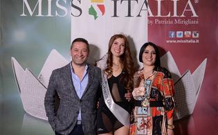 https://www.seguonews.it/miss-italia-a-gela-la-saccense-emanuela-bacchi-e-la-prima-finalista-regionale