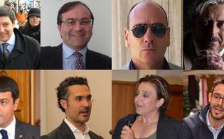 https://www.seguonews.it/caltanissetta-8-candidati-e-12-per-la-citta-leandro-janni-un-film-per-ognuno-di-loro