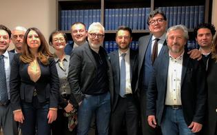 http://www.seguonews.it/la-corte-dappello-di-caltanissetta-non-si-tocca-il-candidato-sindaco-vola-a-roma-dal-ministro-bonafede-