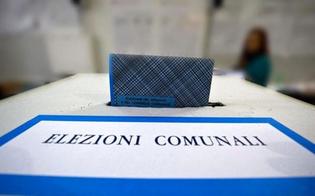 https://www.seguonews.it/amministrative-si-vota-il-10-ottobre-in-46-comuni-nel-nisseno-a-san-cataldo-e-vallelunga