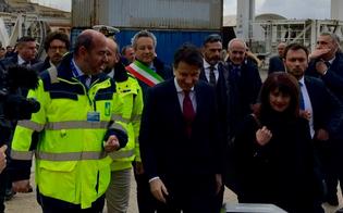 http://www.seguonews.it/ss-ruvolo-a-conte-per-anticipare-i-pagamenti-ai-fornitori-bisogna-coinvolgere-la-regione-siciliana