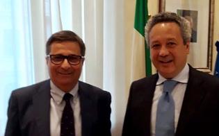 http://www.seguonews.it/caltanissetta-ruvolo-incontra-il-vicepresidente-del-csm-investire-nella-corte-dappello-per-una-presenza-forte-dello-stato