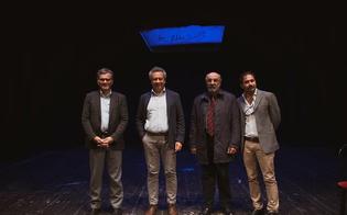 http://www.seguonews.it/caltanissetta-con-tremila-tagliandi-staccati-fino-ad-oggi-la-stagione-teatrale-del-margherita-viaggia-a-gonfie-vele