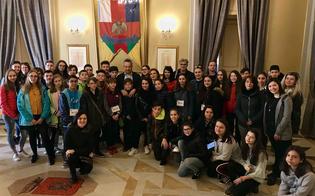 http://www.seguonews.it/gli-studenti-erasmus-in-visita-al-comune-di-caltanissetta-con-il-progetto-social-media-natural-environment-