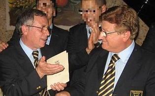 http://www.seguonews.it/delia-laula-consiliare-sara-intitolata-a-due-maestri-di-musica-gioacchino-farruggio-e-giuseppe-galiano
