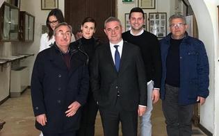 https://www.seguonews.it/rilancio-turistico-e-sistemazione-della-pizza-mancuso-in-visita-al-comune-di-sutera