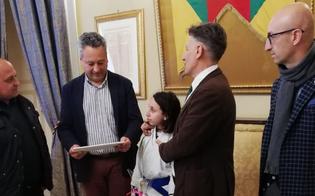 http://www.seguonews.it/caltanissetta-la-settimana-della-prevenzione-oncologica-si-conclude-con-la-staffetta-del-tedoforo