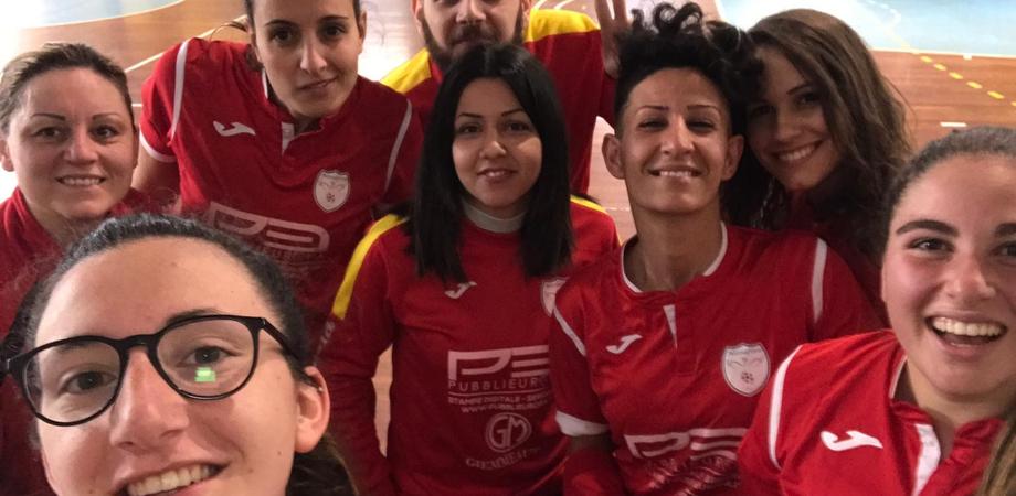 La Nissafive conquista tre punti d'oro per la fase finale dei playoff: battuta l'Akragas