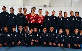 http://www.seguonews.it/ginnastica-artistica-39-atlete-della-gymnastics-club-di-gela-si-qualificano-alle-finali-nazionali