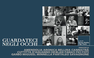 http://www.seguonews.it/guardateci-negli-occhi-ritratti-di-donne-negli-scatti-di-15-fotografi-in-mostra-a-caltanissetta