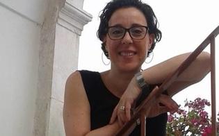 http://www.seguonews.it/caltanissetta-una-stele-in-memoria-di-loredana-lopiano-nel-giardino-della-legalita-del-quartiere-san-luca